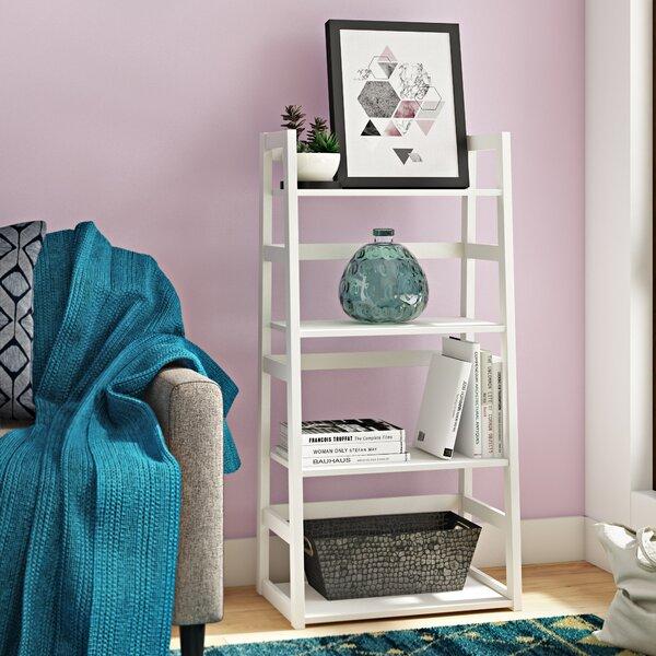 Camperdown Standard Bookcase by Zipcode Design