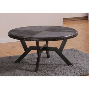 Price Check Rainey Street Coffee Table By Bloomsbury Market