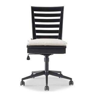 Chassidy Bankers Chair