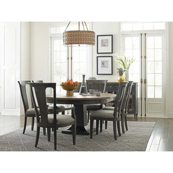 Ardavan 7 Piece Extendable Dining Set by Gracie Oaks Gracie Oaks