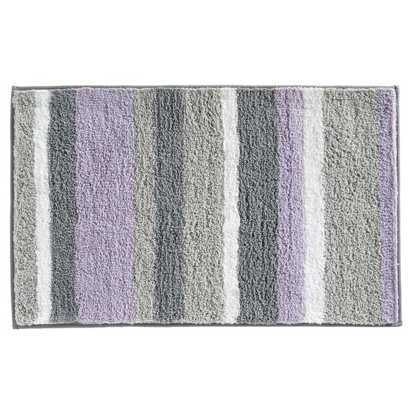 Stripz Indoor/Outdoor Area Rug by InterDesign