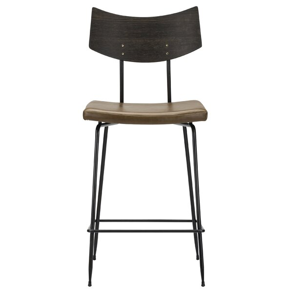 Landau Bar Stool by Union Rustic
