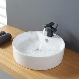 Bathroom Sinks U0026 Faucet Combos
