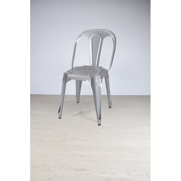 Dining Chair (Set of 2) by Restaurant Products Guild