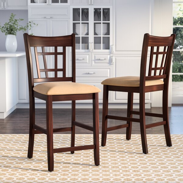 Remarkable Norwalk Furniture Wayfair Forskolin Free Trial Chair Design Images Forskolin Free Trialorg