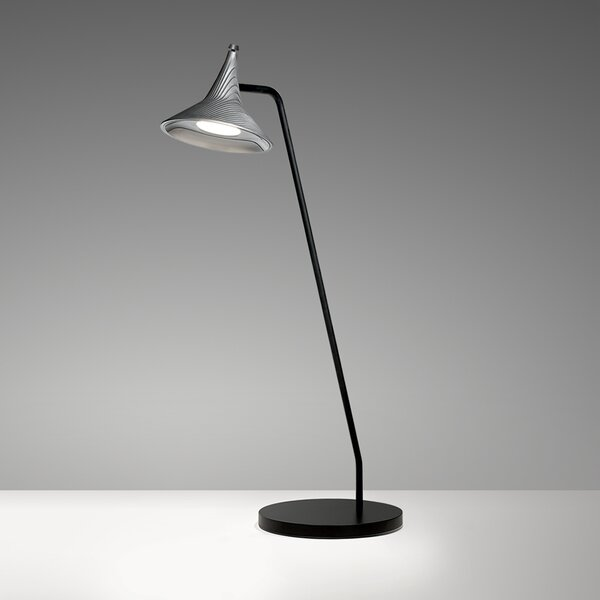 Unterlinden 20.25 Desk Lamp by Artemide