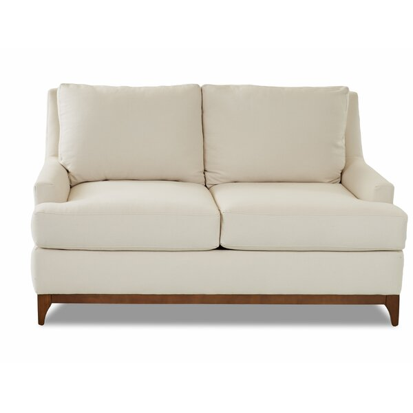 Daan Loveseat by Birch Lane™ Heritage