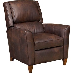 Roswell Power Recliner by Bradington-Young