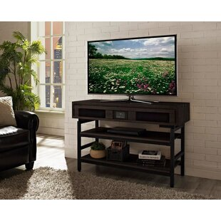 Comparison Blair TV Stand for TVs up to 48 ByFairfax Home Collections