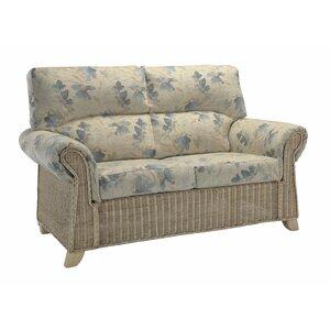3-tlg. Couchgarnitur Montmorency von Sommerallee