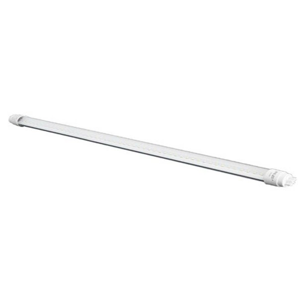 1-Light LED Tube Light (Set of 4) by Innoled Lighting