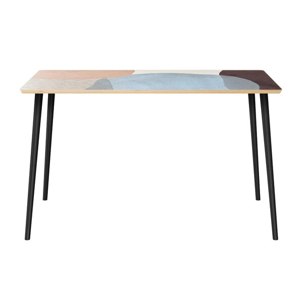 Pereda Dining Table by George Oliver