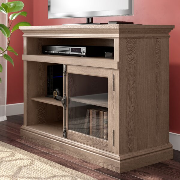 Walworth 43 TV Stand by Three Posts