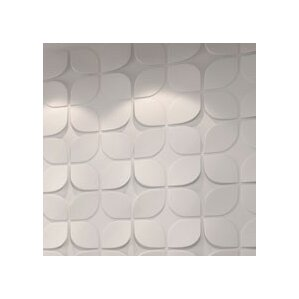 Wall Panels You\'ll Love | Wayfair