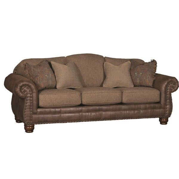 Bedford Sofa by Fleur De Lis Living
