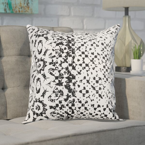 Casale Pillow Cover by Wrought Studio