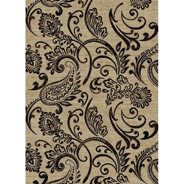 New York Caroline Area Rug by Rugs of Dalton