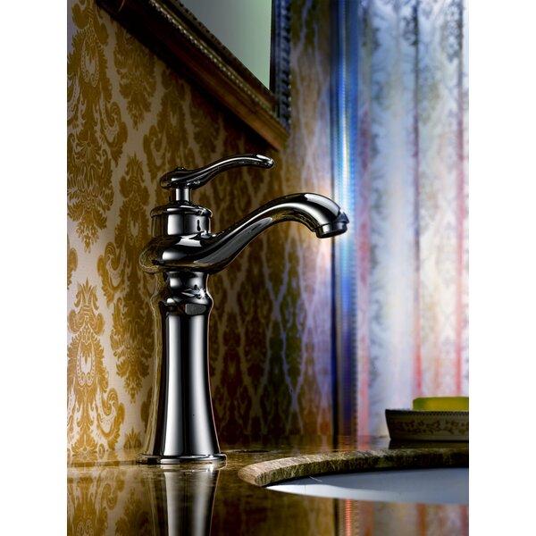 Deck Mount Bathroom Faucet By Royal Purple Bath Kitchen