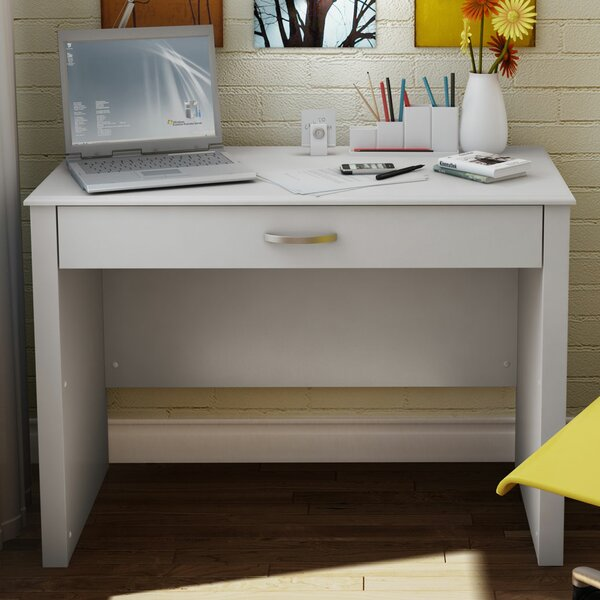 Work ID Computer Desk by South Shore