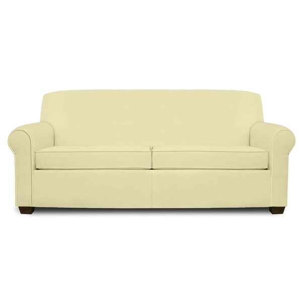 Purcell Sofa by Fairfield Chair
