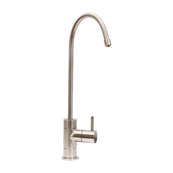 Single Handle Kitchen Faucet by Dyconn Faucet