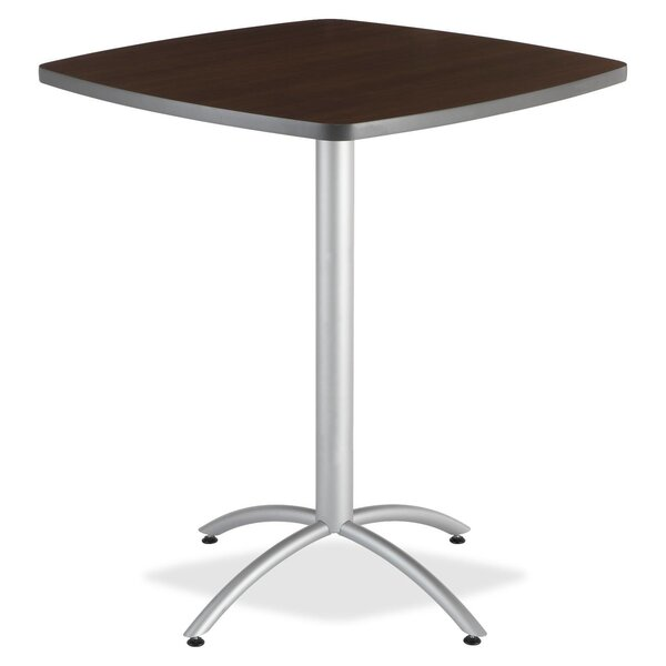 42 Bistro Table by Iceberg Enterprises