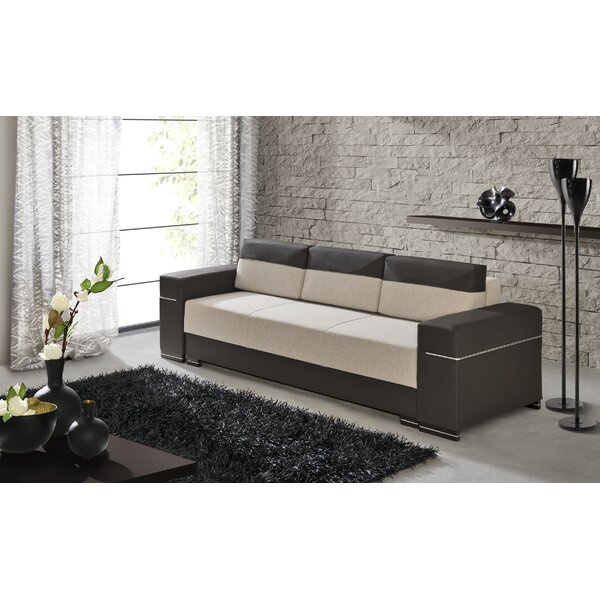Mateo Sofa Bed by The Collection German Furniture