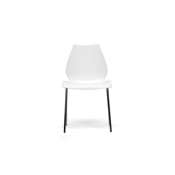 Crowle Dining Chair (Set of 2) by Orren Ellis