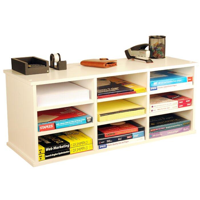 staples stapler soft with remover organizer green bundle amazon com desk half depot brand miniature strip dp and office mint staple set