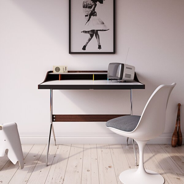 Flash Writing Desk by Aeon Furniture