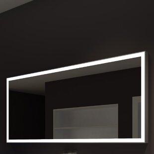 Compare & Buy Kristian Bathroom / Vanity Wall Mirror ByOrren Ellis