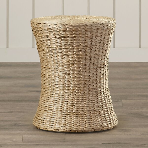Kianna Stool by Beachcrest Home