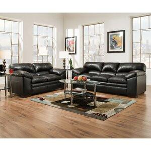 Dewitt Configurable Living Room Set Alcott Hill