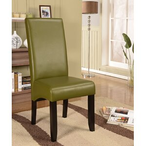 alexa parsons chair set of 2