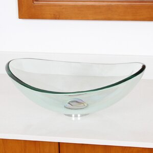 Glass Sinks For Bathrooms find the best vessel sinks