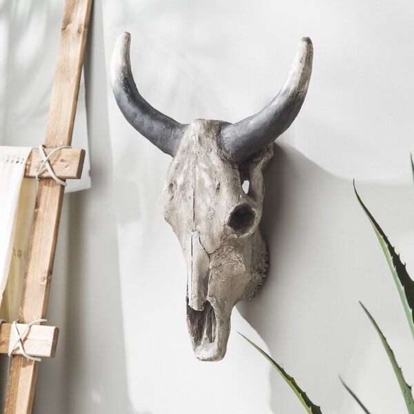 animal head wall decor Animal Head Wall Decor | Wayfair animal head wall decor