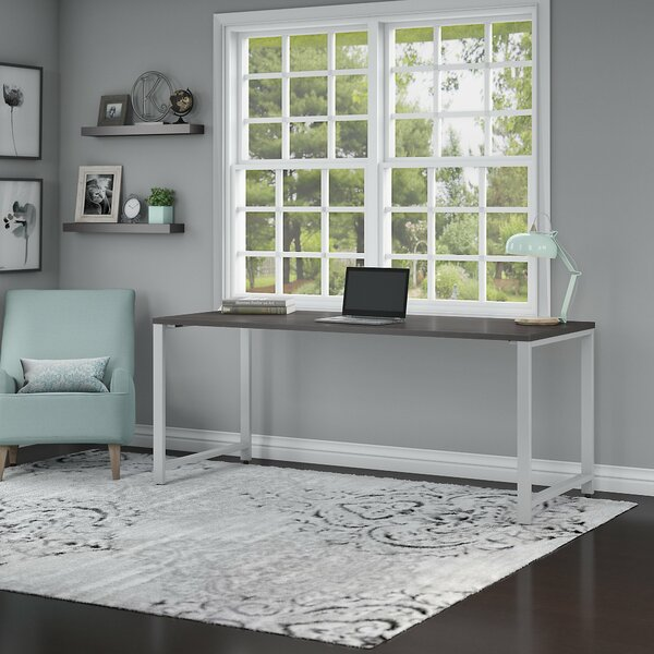 400 Series Writing Desk by Bush Business Furniture