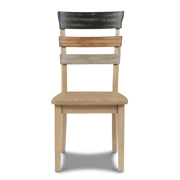 Coulson Dining Chair (Set of 2) by Millwood Pines
