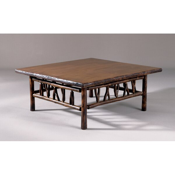 Meleze Coffee Table By Loon Peak®