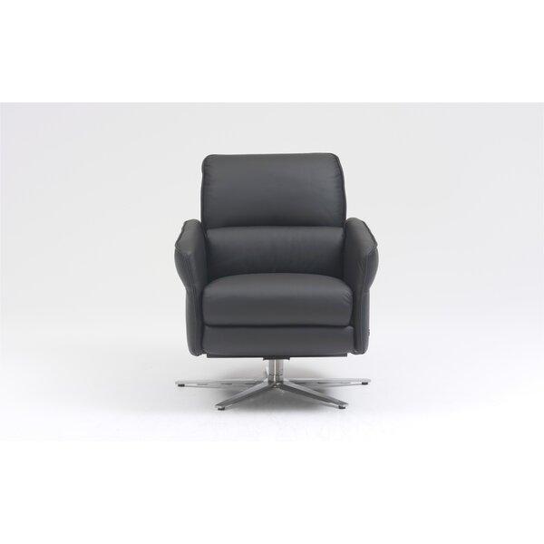 Hofmeister Leather 19.3