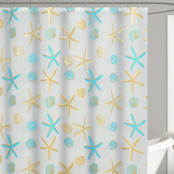 Rendon 13 Piece Shower Curtain Set by Rosecliff Heights