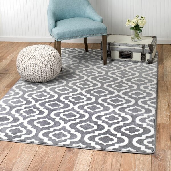 Frieda Area Rug by Andover Mills