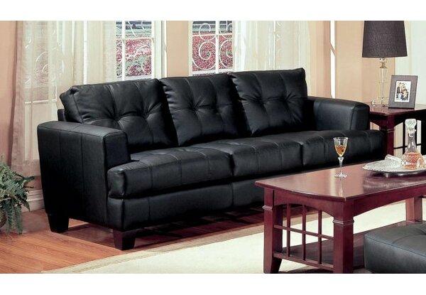 Kelch Sofa by Latitude Run