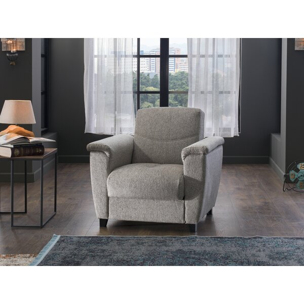 Facet Convertible Chair (Set Of 2) By Latitude Run
