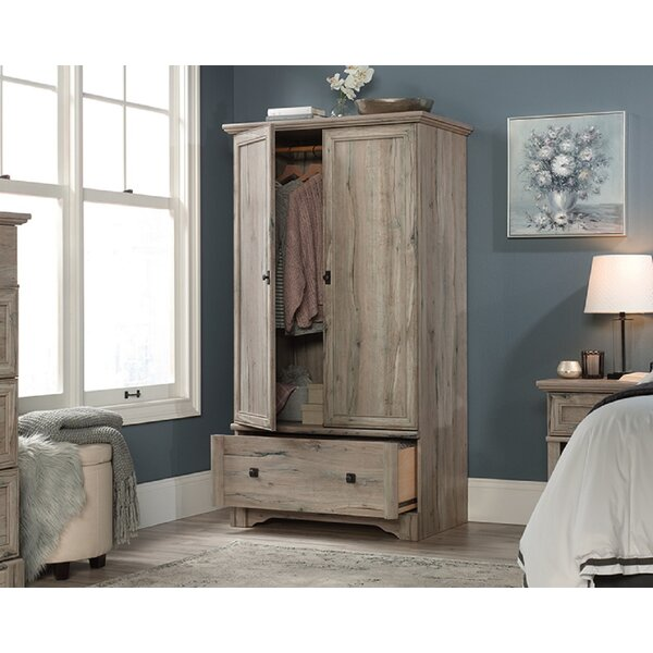 Havant Armoire by Canora Grey