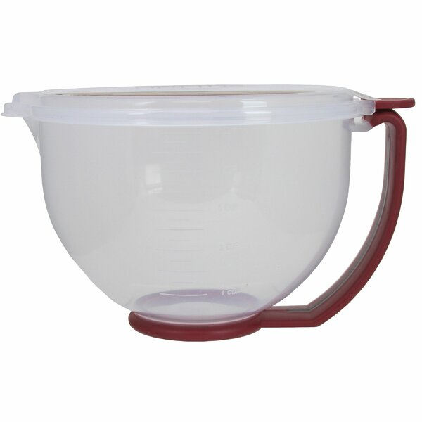 Batter Bowl by Oneida