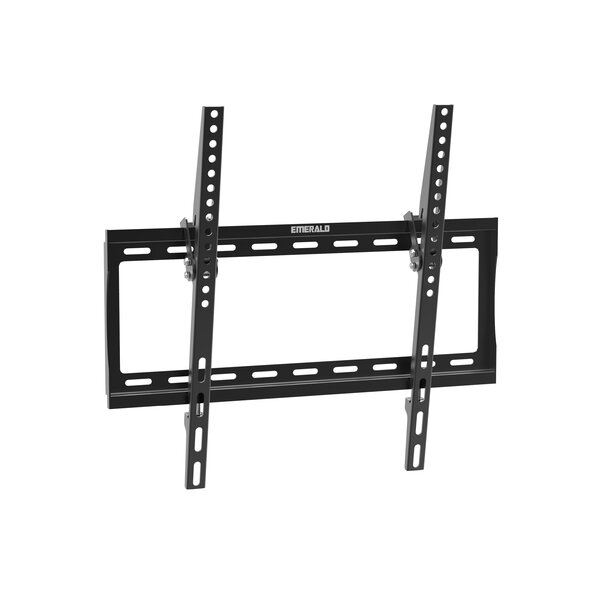 Medium Tilt for 26-55 Wall Mount Greater than 50 Plasma by Emerald