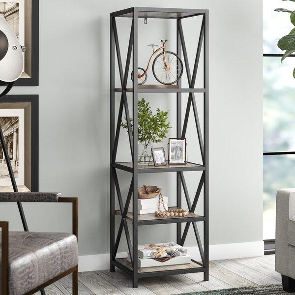 Trent Austin Design Bookcases Sale