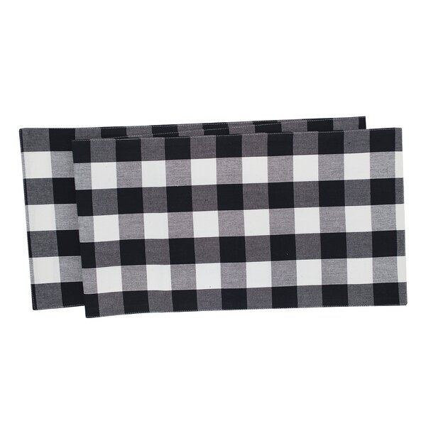Plumley Table Runner by Loon Peak