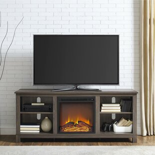 walnut room electric mount fireplace linear dream dark living flames wall modern captivating guide flame